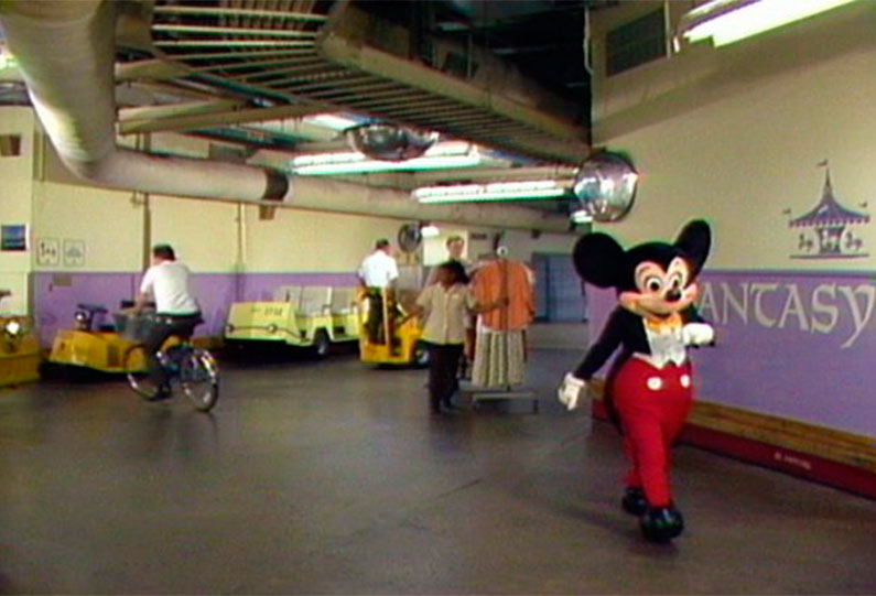 backstage-disney--disney-subterranea-magic-kingdom-subsolo