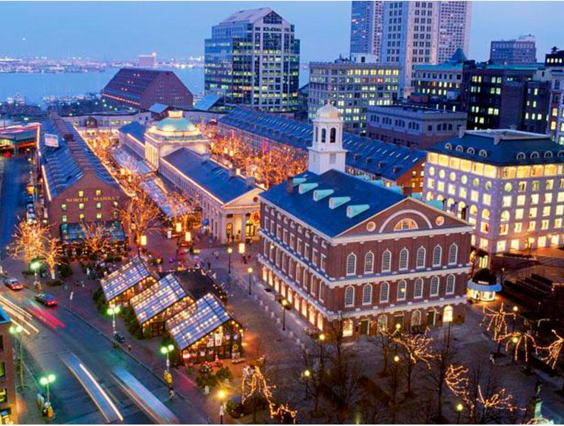 boston-cidade-historica-eua-dicas