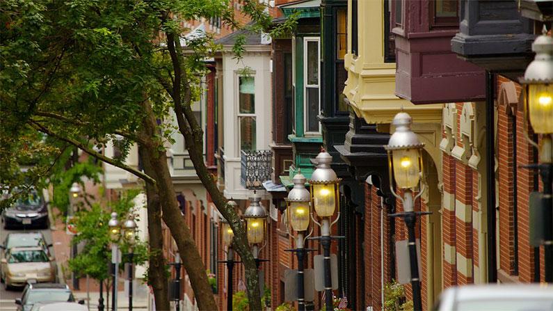 boston-cidade-historica-eua