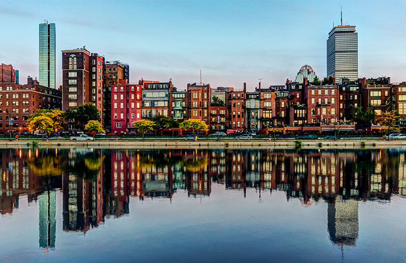 boston-vale-a-pena-conhecer