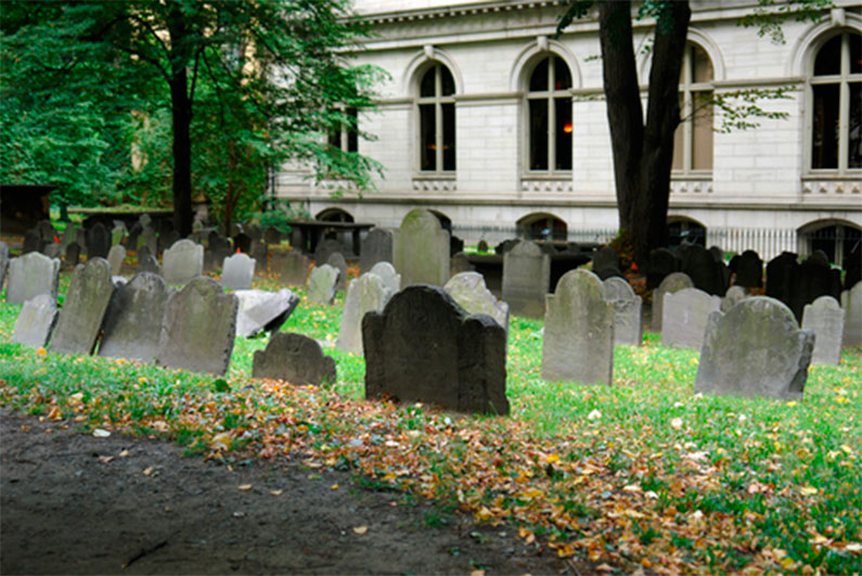 cemiterio-mais-antigo-boston-trilha-liberdade