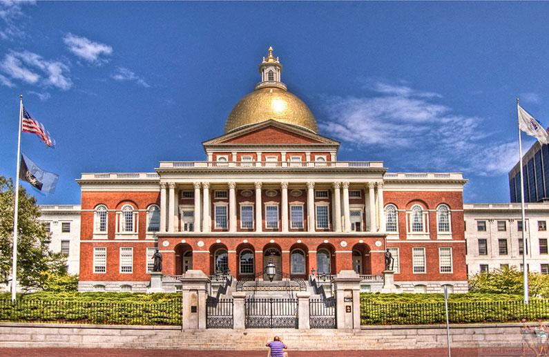como-e-trilha-liberdade-boston-MA