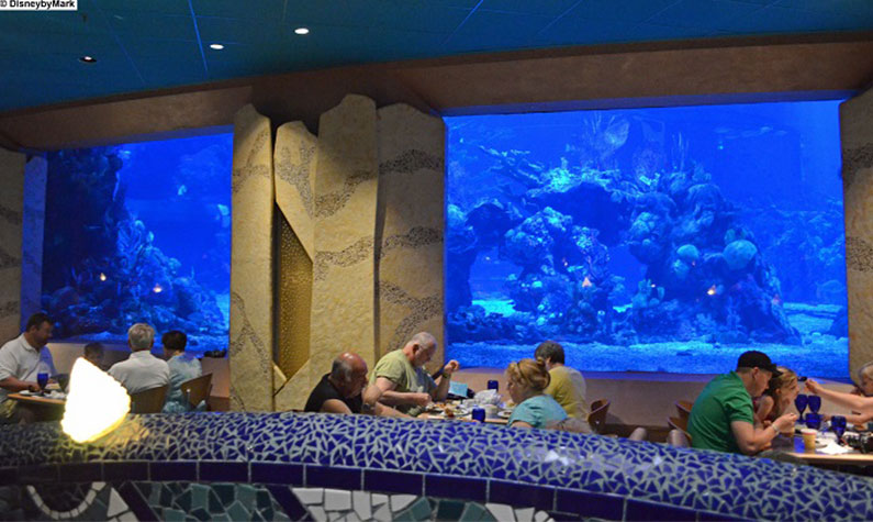 dica-restaurante-fundo-do-mar-no-epcot-criancas-legal