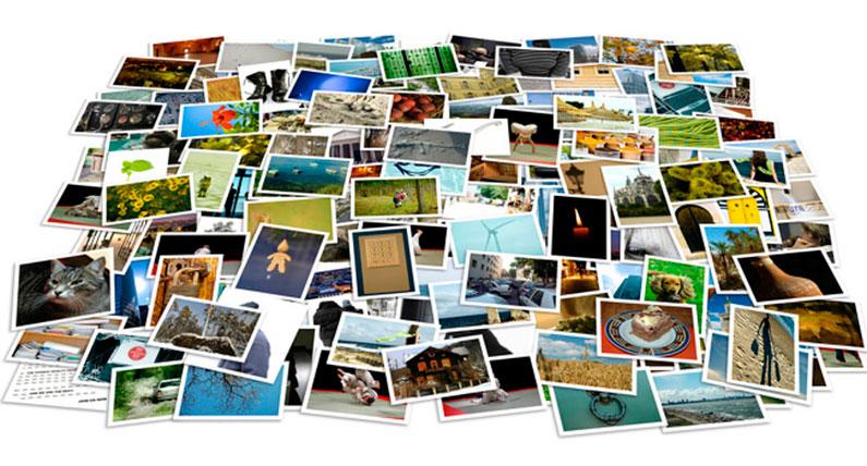 fotos-de-viagem-o-que-fazer
