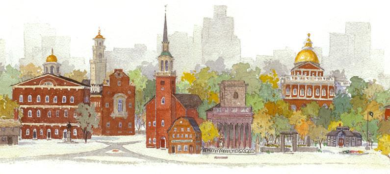 freedom-trail-boston-dicas