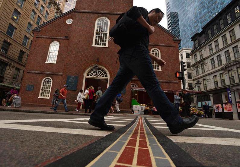 freedom-trail-trilha-liberdade-boston-como-conhecer
