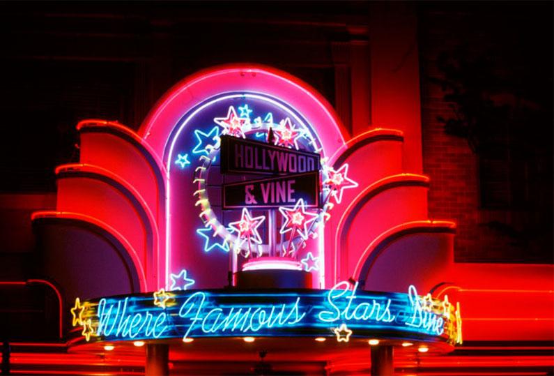 hollywood-e-vine-dicas-restaurante