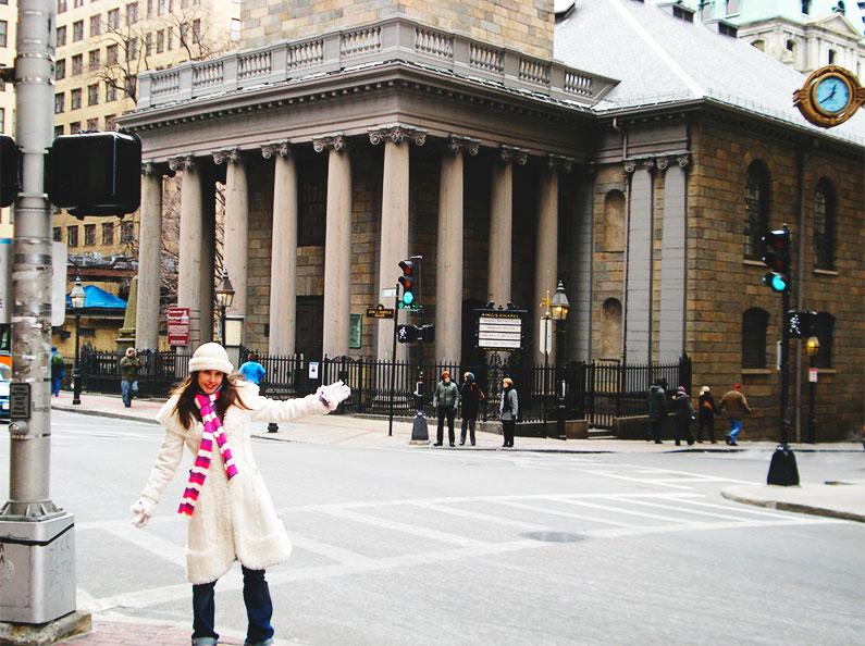 igreja-na-freedom-trail-boston