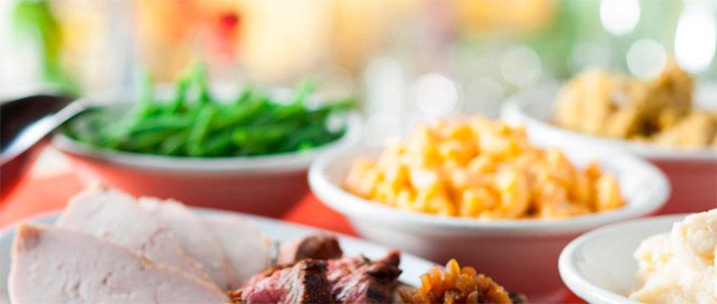 jantar-thanksgiving-no-epcot