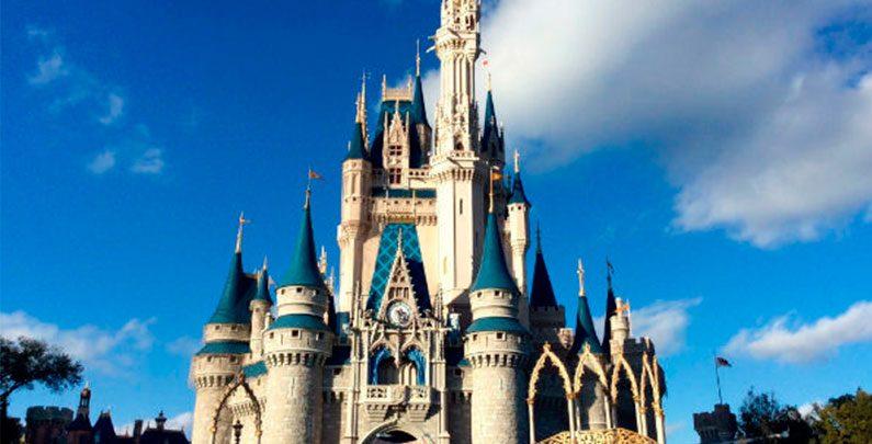 7 segredos do Magic Kingdom que você não sabia