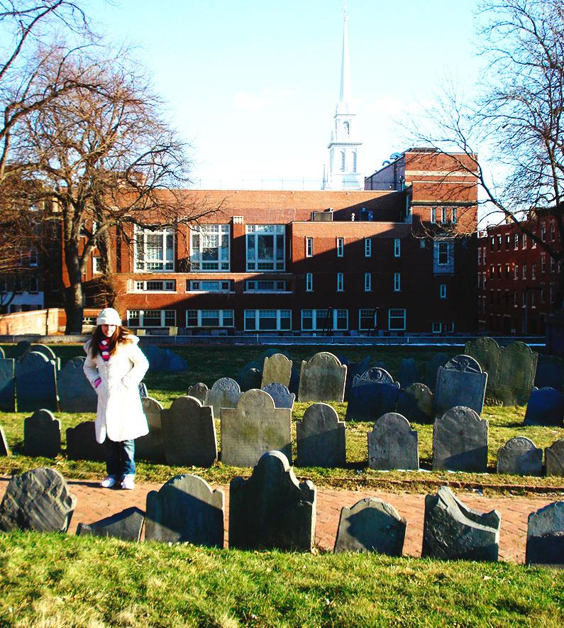 mais-um-cemiterio-trilha-liberdade-boston