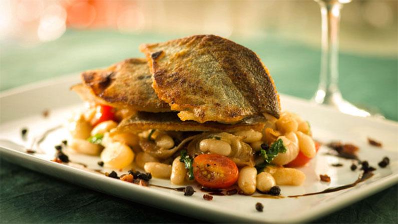 menu-restaurante-coral-reef-epcot
