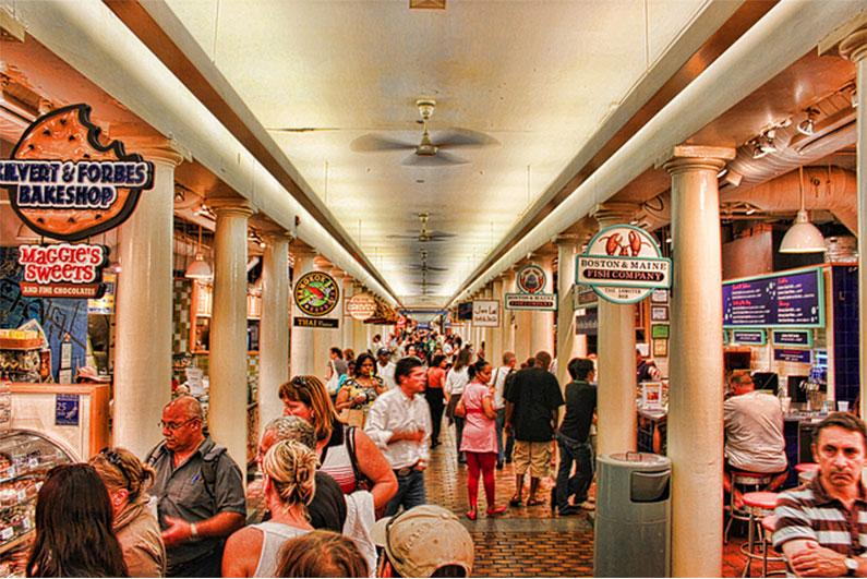 mercado-comida-tipica-bosotn