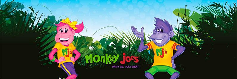monkey-joes-pula-pula-orlando