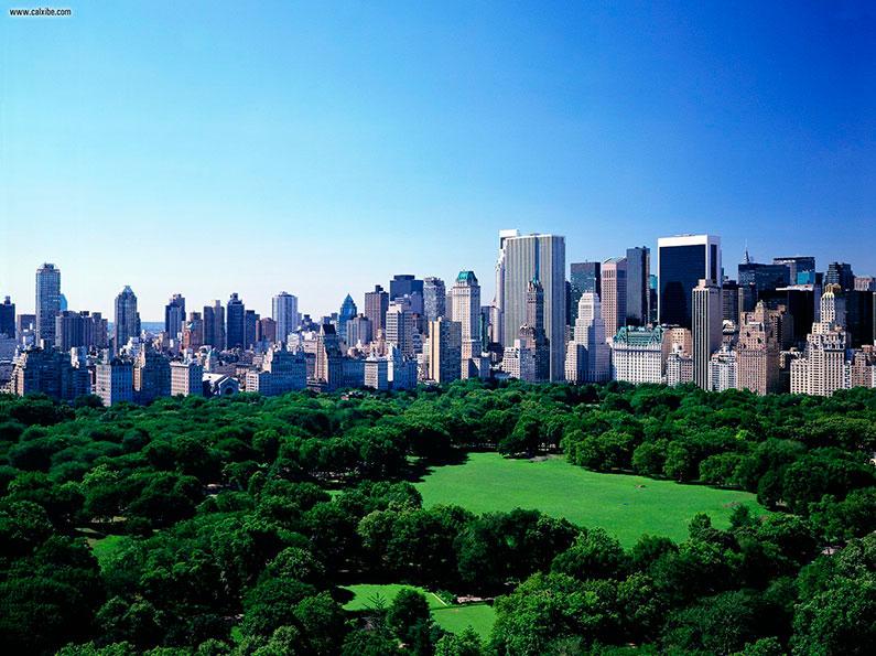 nova-york-o-que-fazer