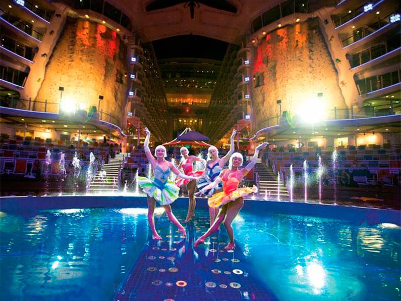 oasis-of-the-seas-show-aquatico