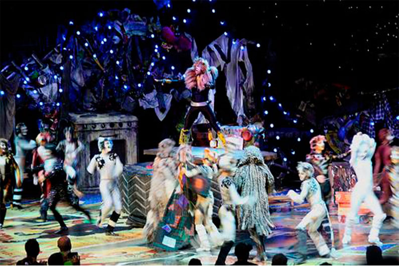 oasis-of-the-seas-shows-broadway