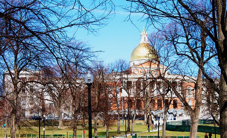 passeio-trilha-liberdade-boston-pontos