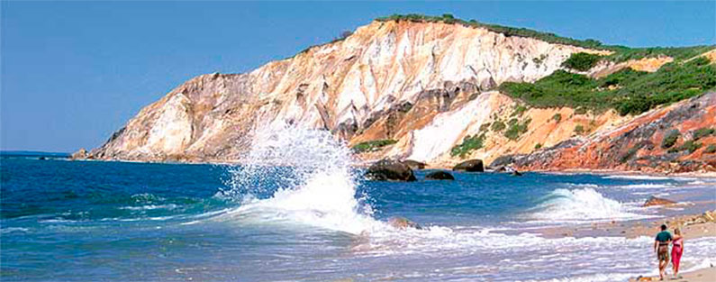 praia-chiques-e-famosos-eua-marthas-vineyard