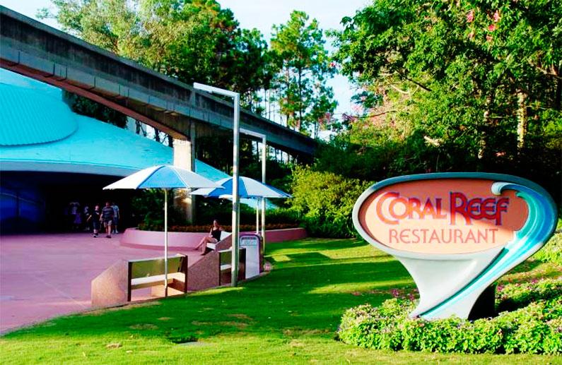 restaurante-coral-reef-epoct