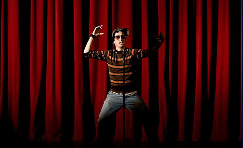 show-comedia-stand-up-navio-royal
