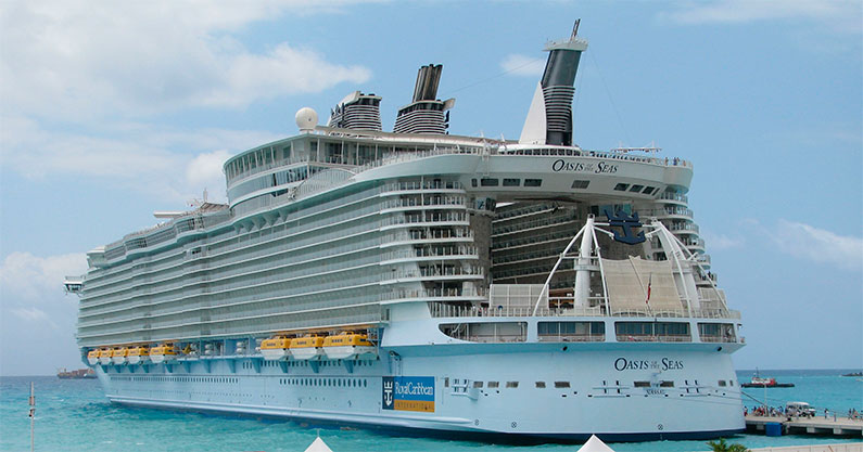 shows-oasis-of-the-seas