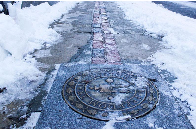 trilha-da-liberdade-boston-inverno-dicas