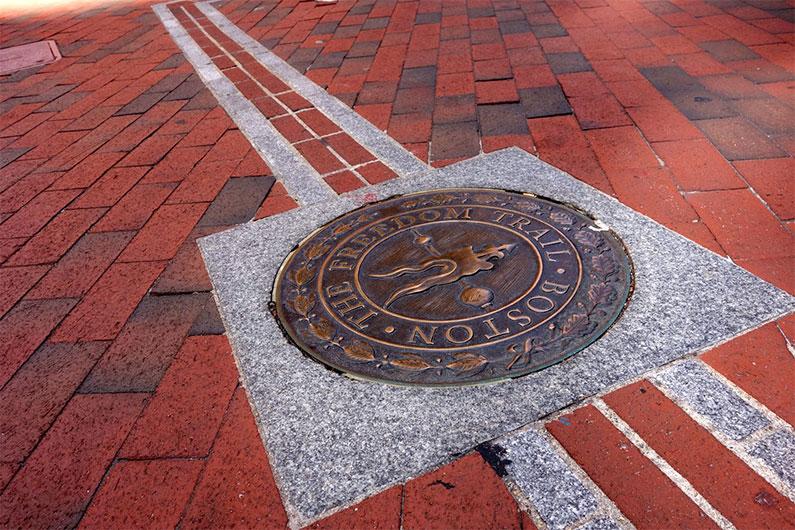 trilha-liberdade-freedom-trial-boston