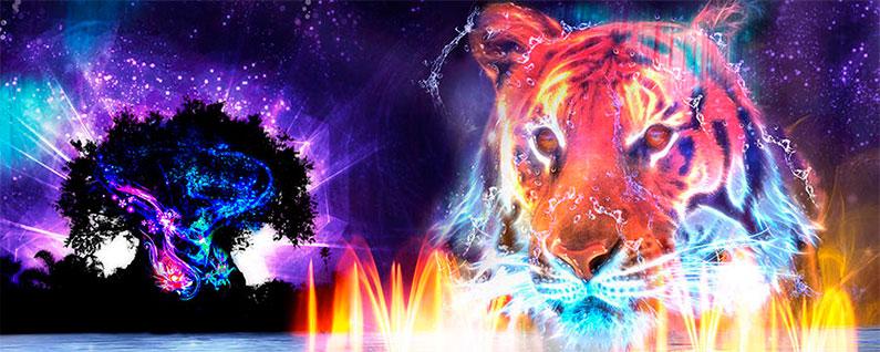 animal-kingdom-dia-viagem-dicas