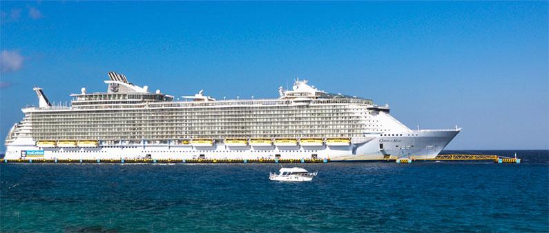 atividades-pagas-navios-royal-caribbean