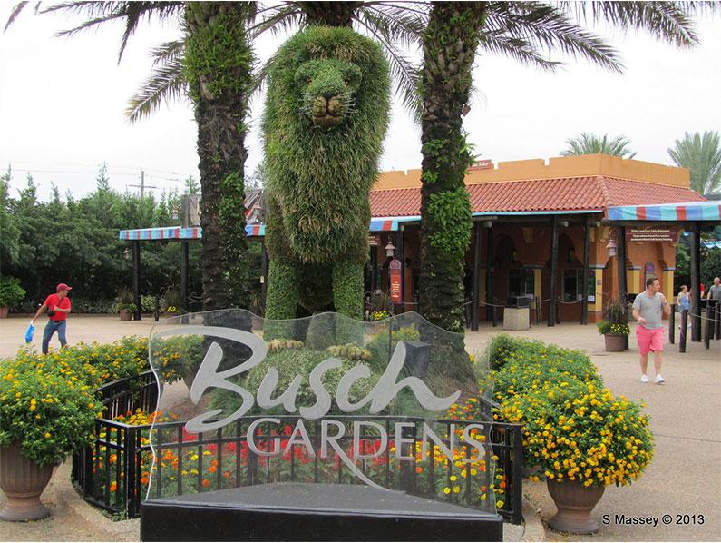 busch-gardens-em-tampa-dicas