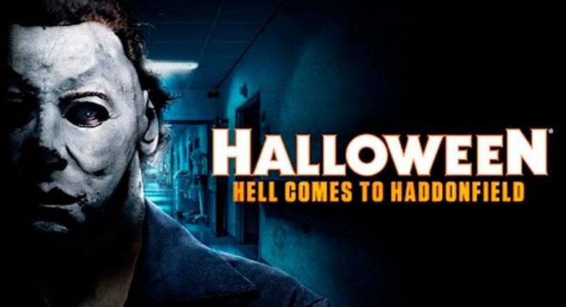 casas-2016-halloween-horror-nights