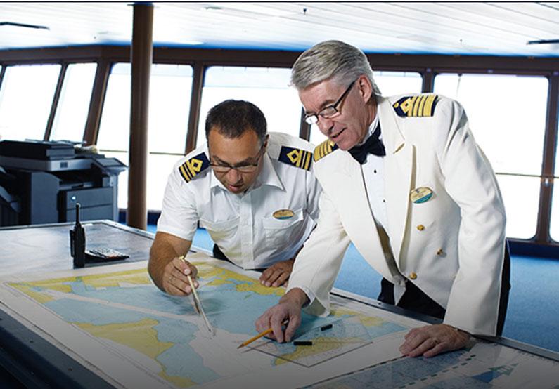cruzeiro-dicas-royal-caribbean-atividades-pagas