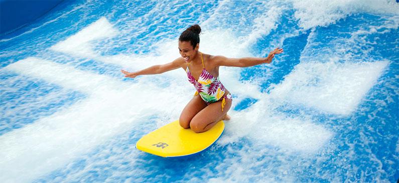 cruzeiro-navio-royal-caribbean-classe-oasis-atividades-pagas-aula-surf