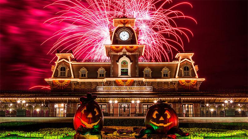 dica-orlando-halloween-magic-kingdom-mickey