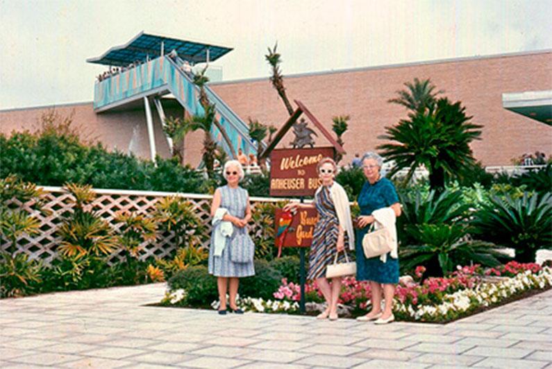 dicas-busch-gardens-parque-historia