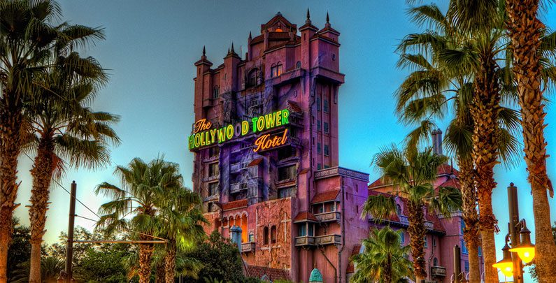 3 segredos do Disney's Hollywood Studios que você não sabia