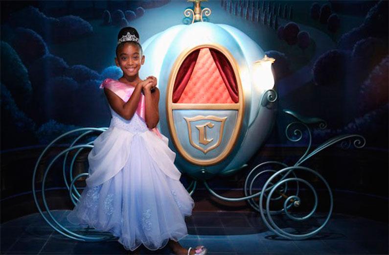 dicas-dia-de-princesa-disney