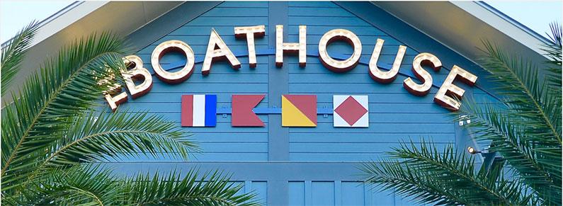 dicas-disney-springs-the-boathouse-restaurante