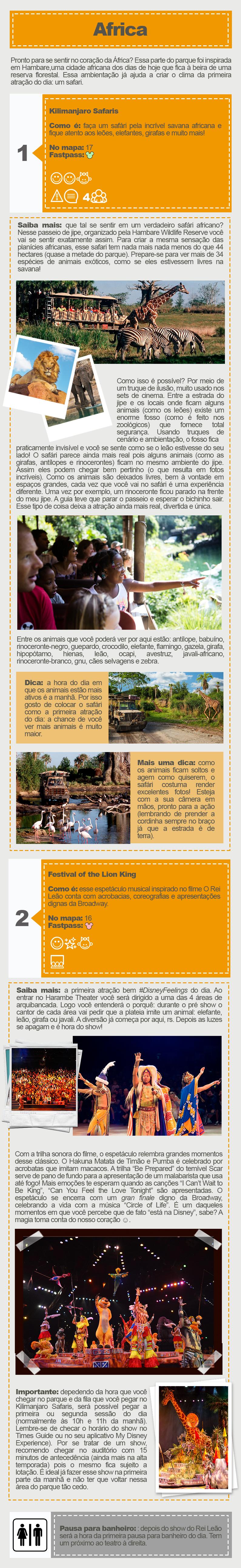 disney-animal-kingdom-atracoes-1