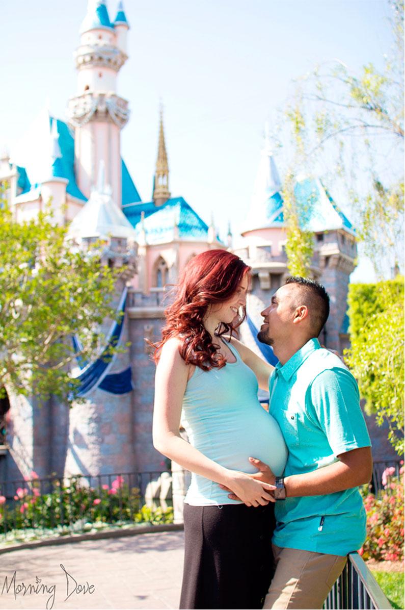 disney-dicas-familia-com-gravida