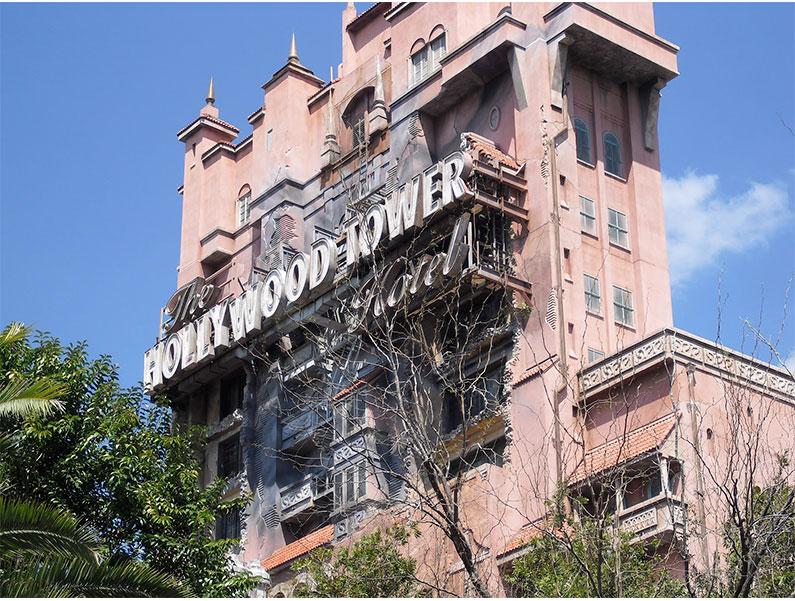 disney-hollywood-studios-curiosidades-torre-do-terror-elevador-que-cai