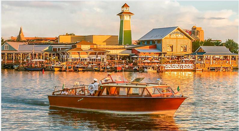 disney-springs-the-boathouse-passeios-aquaticos