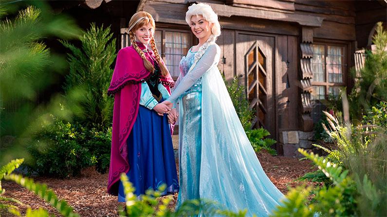 epcot-frozen-encontro-princesas-royal-summerhus