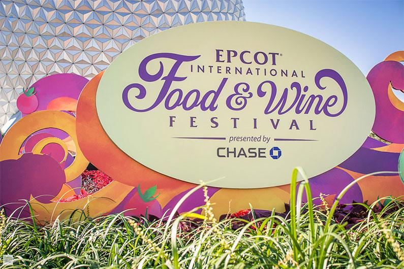 epcot-international-food-wine-festival-2016-dicas