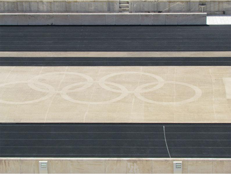 estadio-olimpiadas-atenas-dicas