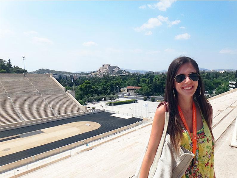 estadio-olimpiadas-na-grecia-onde-fica-tocha-dica-passeio