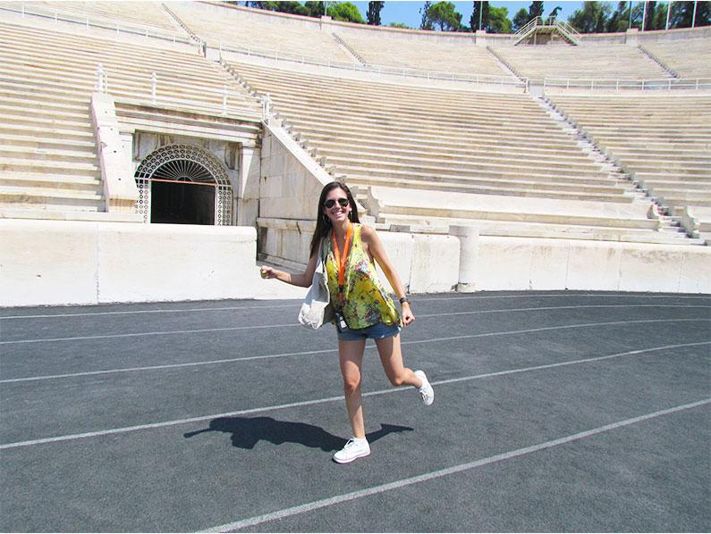 estadio-olimpico-atenas-grecia-dica-passeios-na-cidade