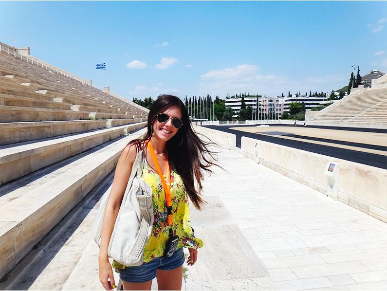 estadio-olimpico-na-grecia-atenas-dica-passeio