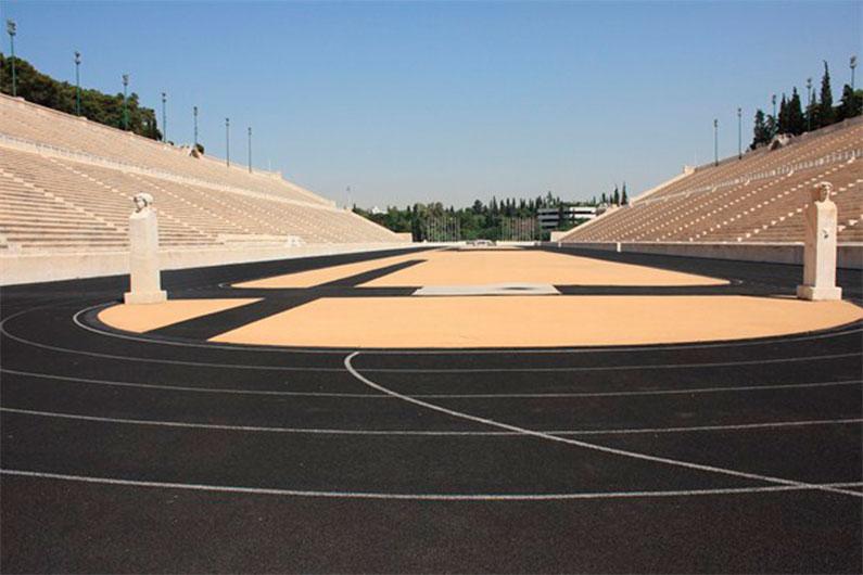 grecia-atenas-passeios-dicas-estadio-olimpico